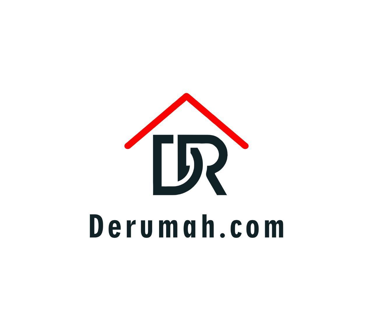 Derumah.com