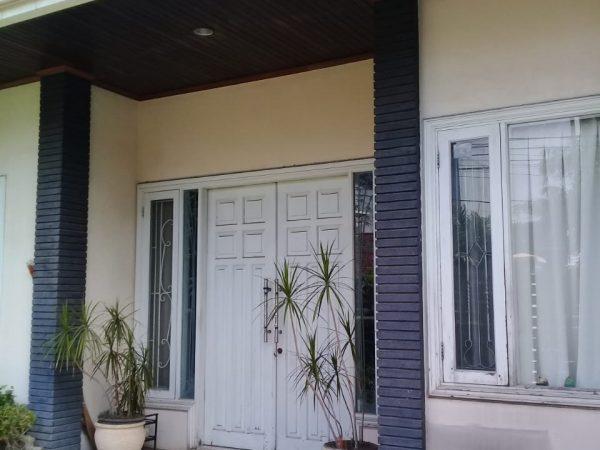 Dijual Rumah mewah di Kompleks Duta Mas, Jelambar, Jakarta Barat