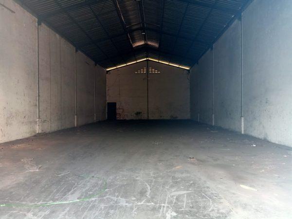 Disewakan gudang Miami di Pergudangan Miami, Kayu Besar, Tegal Alur, Kec. Kalideres Jakarta Barat