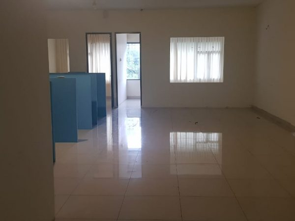 Disewakan Ruko 2 lantai di Pulo Asem Utara Raya, Pulogadung, Rawamangun, Jakarta Timur
