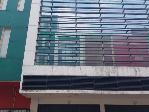 Dijual Ruko Cikarang Central City, Cikarang Selatan, Kab. Bekasi, Jawa Barat