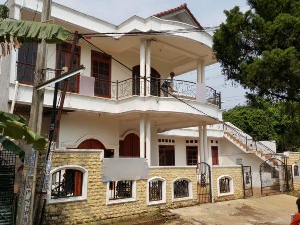 Dijual Rumah di Perumahan Mampang Indah Dua, Sawangan, Pancoran Mas, Depok