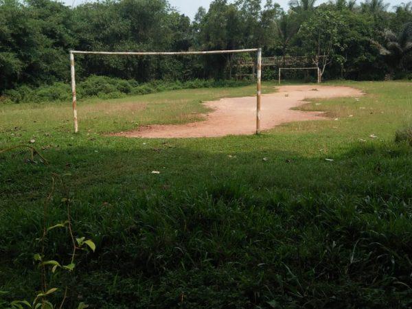 Dijual Tanah atau Kavling Industri daerah Pabuaran, Cisoka, Tigaraksa